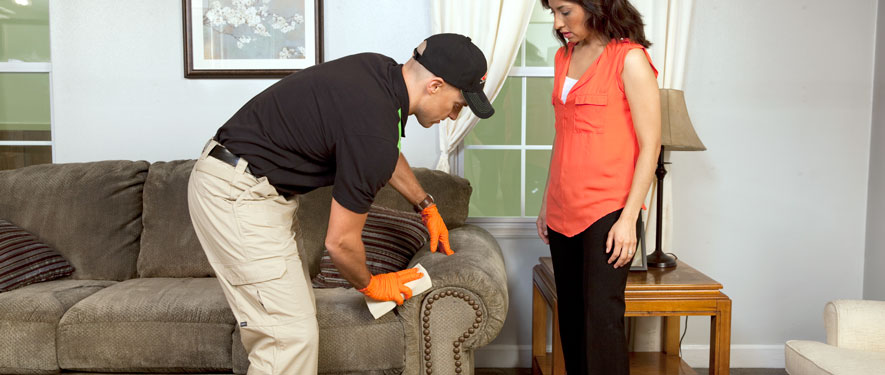 Modesto, CA carpet upholstery cleaning